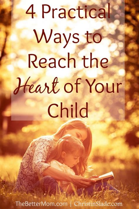 Tips For Healthy While Out 60 Practical Ways To Keep Your Healthy On 4 Practical Ways To Reach The Of Your Child The Better