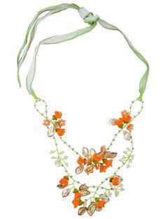 potomac bead company medina ohio wedding jewelry inspiration on beaded wedding