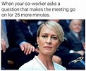 Image result for Relatable Memes