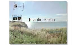 themes of frankenstein prezi frankenstein isolation theme by chelsea stone on prezi