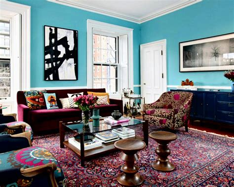 eclectic living room design ideas for captivating