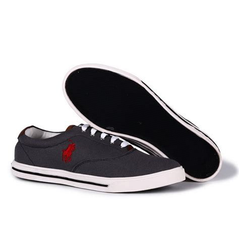 cheap polo shoes for polo shoes 11 cheap polo shoes 11 50 00