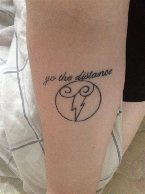disney tattoos tumblr best 25 disney tattoos ideas on small disney