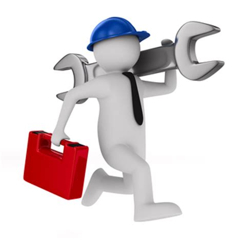 Plumbing Maintenance Maintenance Plumbing Parnell Plumbing Penrith
