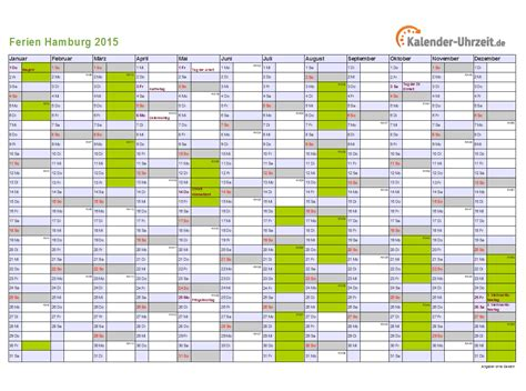 Kalender 2015 Zum Ausdrucken Kalender Zum Ausdrucken 2015 New Calendar Template Site