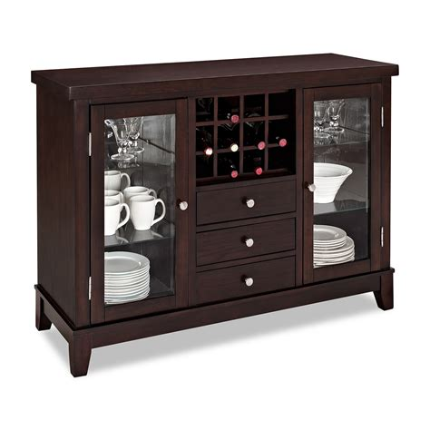 Dining Room Servers | dining room furniture tango server