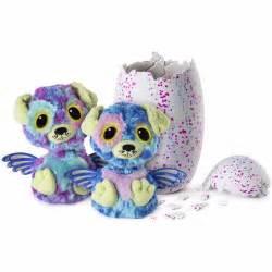hatchimals puppadee toys r us exclusive
