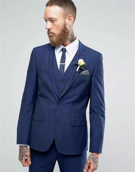Kemeja Calvin Tosca Model Slim Oscar Fashion 40 stunning ways of styling calvin klein suits top notch designs for