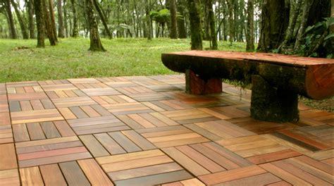 outdoor wooden flooring http lomets com