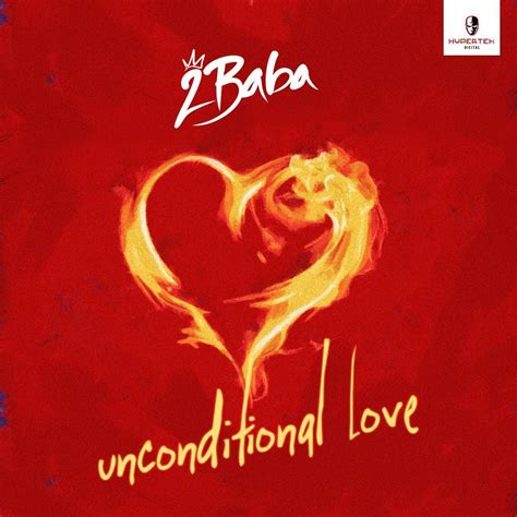download mp3 free unconditionally audio mp3 2baba unconditional love free download