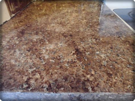 Granite Paint Countertop giani granite countertop paint reviews quotes