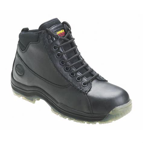 s dr martens 174 steel toe workman boots 26157 work