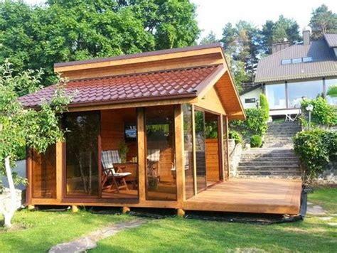 casas peque as de madera fotos de casas peque 241 as de teja y madera en guatemala