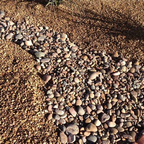 best 25 gravel prices ideas on landscape rock