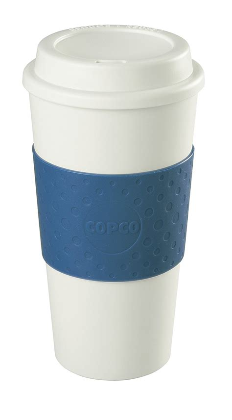 buy coffee cups travel coffee mugs to buy now top best spot to relax a bit