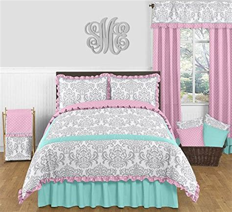 girls full bedding teen girl bedding and bedding sets ease bedding with style