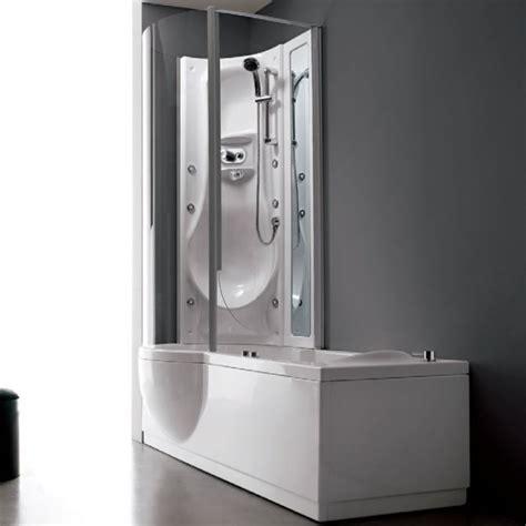 badewanne komplett set günstig badewannen komplett set gunstig das beste aus wohndesign