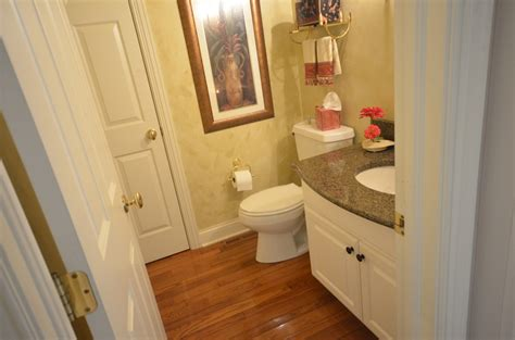 senior bathroom remodel walk in bathtubs luxury bathroom remodeling one day