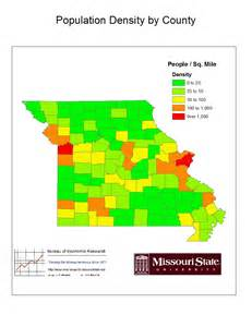 missouri map data 2015 missouri gis maps missouri map