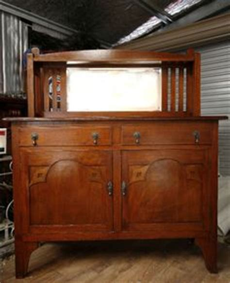 Oak Room Wagga Wagga by 1000 Images About Furniture On Antique Sideboard Oak Sideboard And Arts Crafts