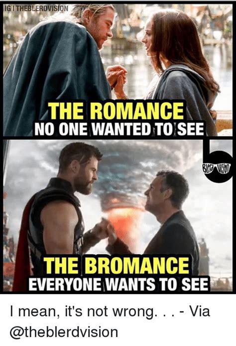 memes  bromance bromance memes