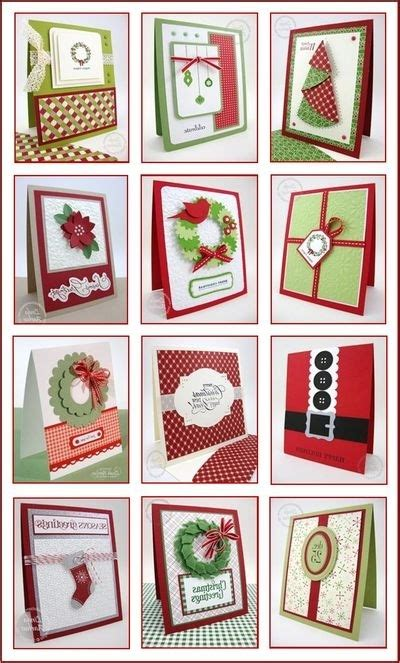 Pinterest Gift Card - christmas cards pinterest victoria b