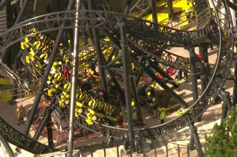 theme park uk accidents alton towers accident theme park owners consider