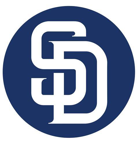 San Diego Padres Giveaways - san diego padres bing images