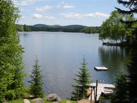 Bear Lodge Activities Lake House Vacation Rental In Indian Lake Ny Adirondack Mountains
