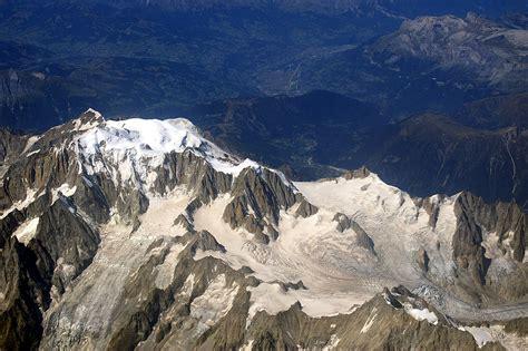 mont banc 3 de los alpes m 225 s duros de la europa para subir hechos
