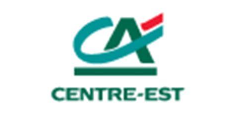 siege credit agricole centre est cr 233 dit agricole cr 233 dit agricole centre est