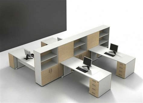 Accounting Office Design Ideas Accounting Office Design Ideas Home Design Ideas And Pictures