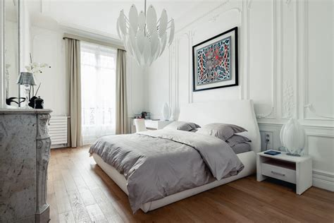 bed and breakfast in paris stylish boutique bed and breakfast paris