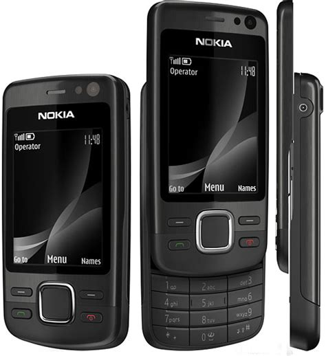 slide mobili newallmobilemodels nokia 6760 slide nokia mobile models