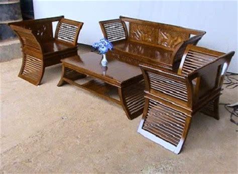Kursi Teras Plastik Minimalis memilih harga kursi tamu teras yang tepat