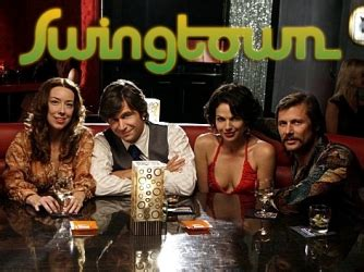 swing tv show swingtown sharetv