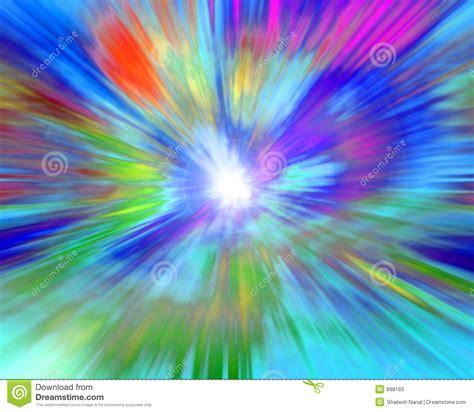 imagenes mundo espiritual cores espirituais fotos de stock imagem 898183