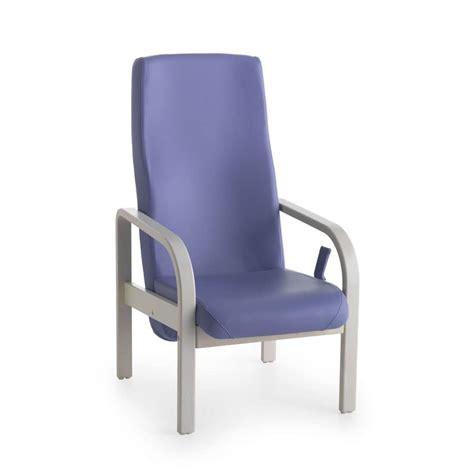 Günstiger Stuhl by Kleine Zimmer Ideen
