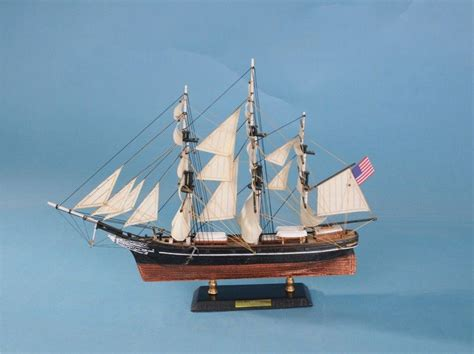 flying cloud boat buy flying cloud limited tall model clipper ship 21 inch