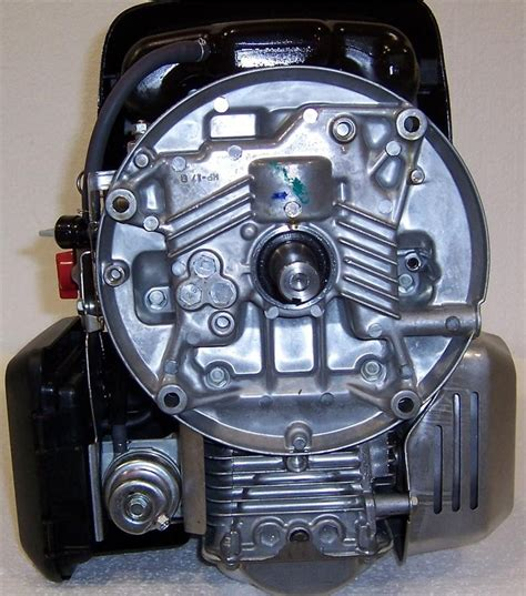 honda 160cc engine motor honda gcv 160 5 5 hp 160cc r 699 00 em