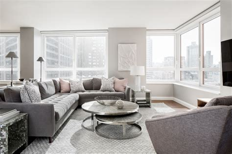 apartment refresh rearrange your living room refresh your apartment with the furniture you own i d 233 cor aid