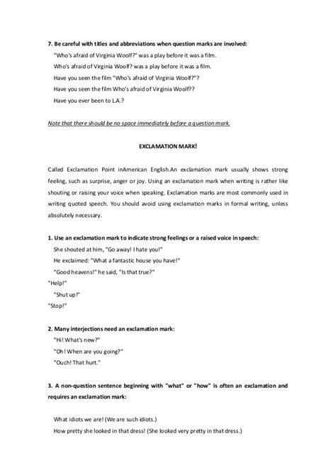 essay topics who39s afraid virginia woolf manhattan gmat