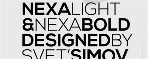 best sans serif fonts free fonts craftbnb