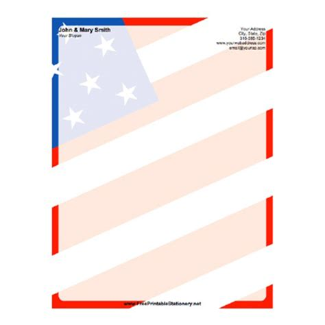 printable soldier stationary free printable soldier stationary