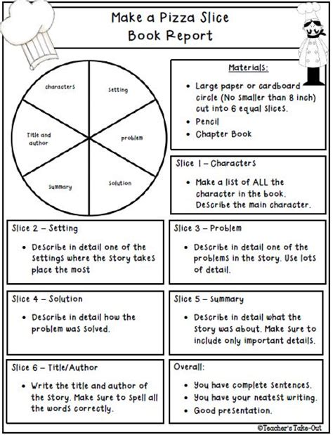book report lesson plan 1000 images about book reports on graphic