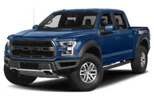 F150 Ford 2017 Ford F 150 Overview Cars