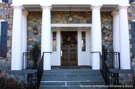 grand front doors grand traditional entry door traditional front doors