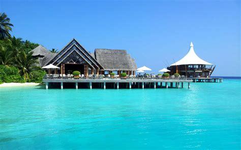 best of maldives luxury resorts baros maldives maldives baros maldives hotel review telegraph travel