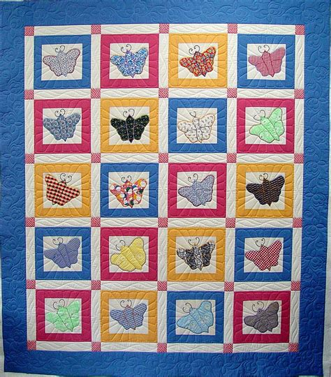 Digitized Quilt Patterns by Shackelford Home Page Shackelford Net