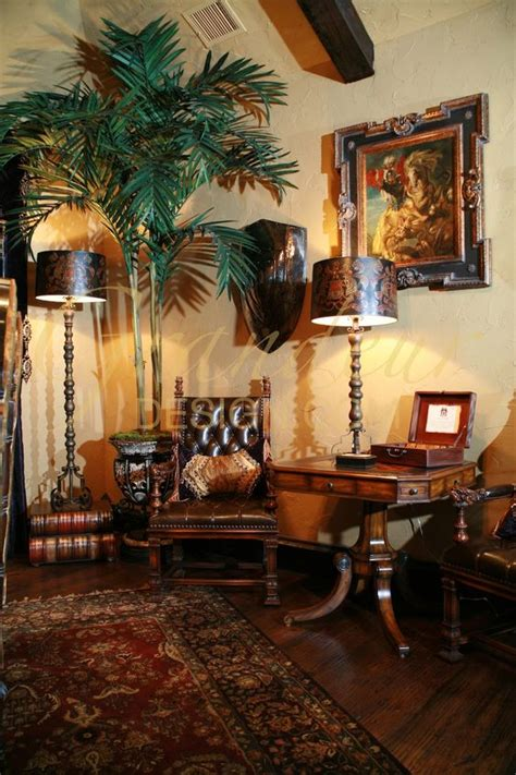 old world living room design 17 best images about british tropical style the plant